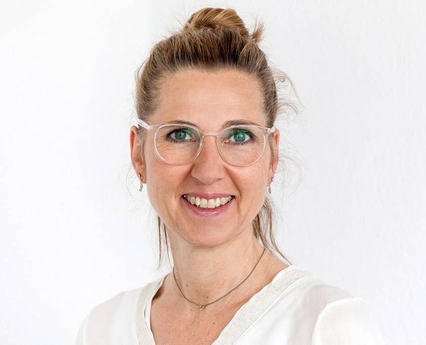 Christiane Eling