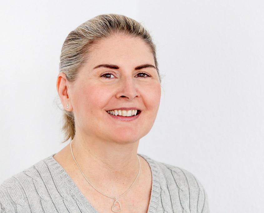 Anja Hönig